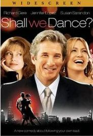 Shall We Dance [2004] (DVD)