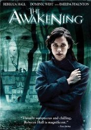 The Awakening [2012] (DVD)