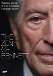 Tony Bennett - Zen Of Bennett (DVD)