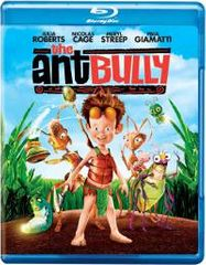 The Ant Bully (BLU)