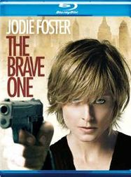 The Brave One (BLU)