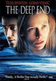 The Deep End (DVD)