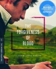 The Forgiveness of Blood [Criterion] (BLU)