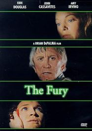 The Fury [1978] (DVD)