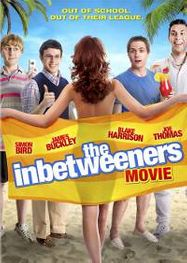 The Inbetweeners (DVD)
