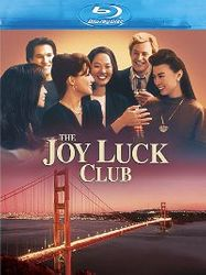 The Joy Luck Club (BLU)