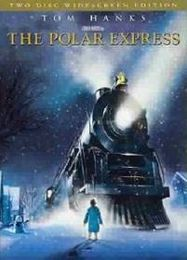 The Polar Express [2005] (DVD)