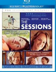 The Sessions (BLU)