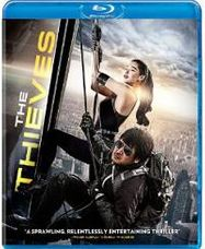 The Thieves (BLU)