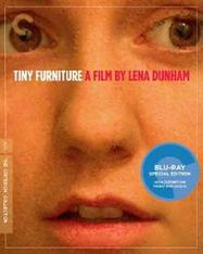 Tiny Furniture [2010] [Criterion] (BLU)
