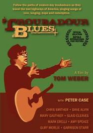 Troubadour Blues (BLU)