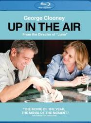 Up in the Air (BLU)