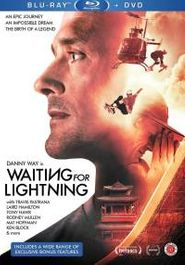 Waiting For Lightning (BLU)