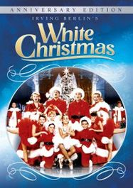 White Christmas [1954] (DVD)