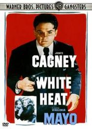 White Heat [1949] (DVD)