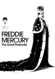 The Great Pretender (DVD)