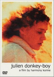 Julien Donkey-Boy (DVD)