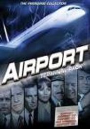 Airport [Terminal Pack] (DVD)