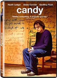 Candy (DVD)