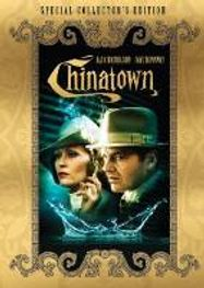 Chinatown [Special Collectors Edition] (DVD)