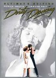 Dirty Dancing [Ultimate Edition] (DVD)
