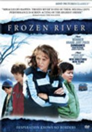 Frozen River (DVD)