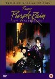 Purple Rain (DVD)