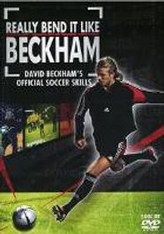 Really Bend It Like Beckham (DVD)