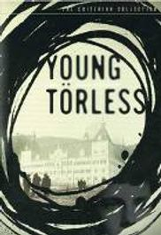 Young Torless (DVD)