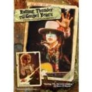 Bob Dylan: 1975-1981 Rolling Thunder and the Gospel Years (DVD)