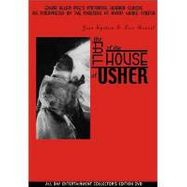 The Fall of the House of Usher (DVD)