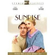 Sunrise (DVD)