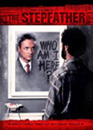 The Stepfather [1987] (DVD)