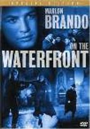 On The Waterfront [Special Edition] (DVD)