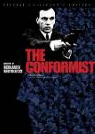 The Conformist [Extended Edition] (DVD)