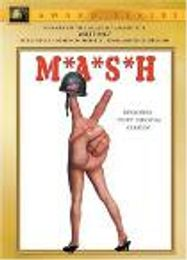 MASH [Collector's Edition] (DVD)