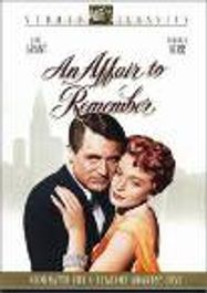 An Affair To Remember (DVD)