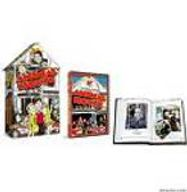 National Lampoon's Animal House [30th Anniversary Edition]