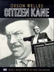 Citizen Kane [Special Edition] (DVD)
