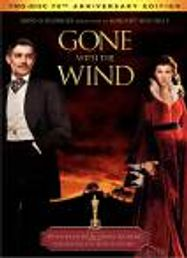 Gone With The Wind [2-Disc 70th Anniversary Edition] (DVD)