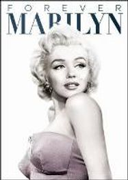 Forever Marilyn Collection (BLU)