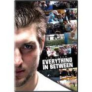 Tim Tebow: Everything In Betwe (DVD)