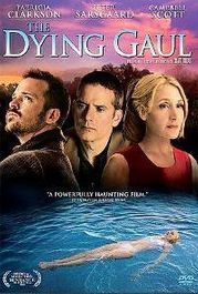 The Dying Gaul (DVD)