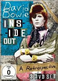 David Bowie-Inside Out-A Restr