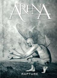 Arena - Rapture (DVD)