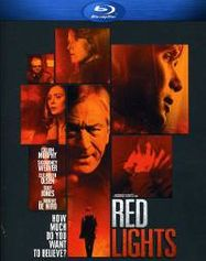 Red Lights (BLU)