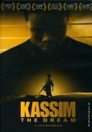 Kassim The Dream (DVD)