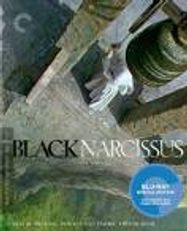 Black Narcissus [Criterion] [1947] (BLU)