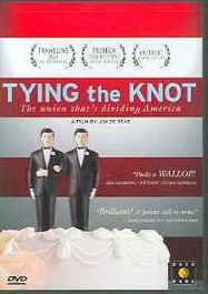 Tying The Knot (DVD)