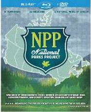 National Parks Project (BLU)